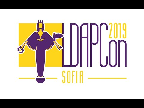 logo-LDAPCON