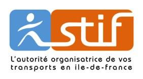 logo astif