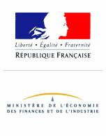 logo finances