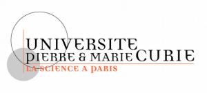 univ. Pierre Marie Curie
